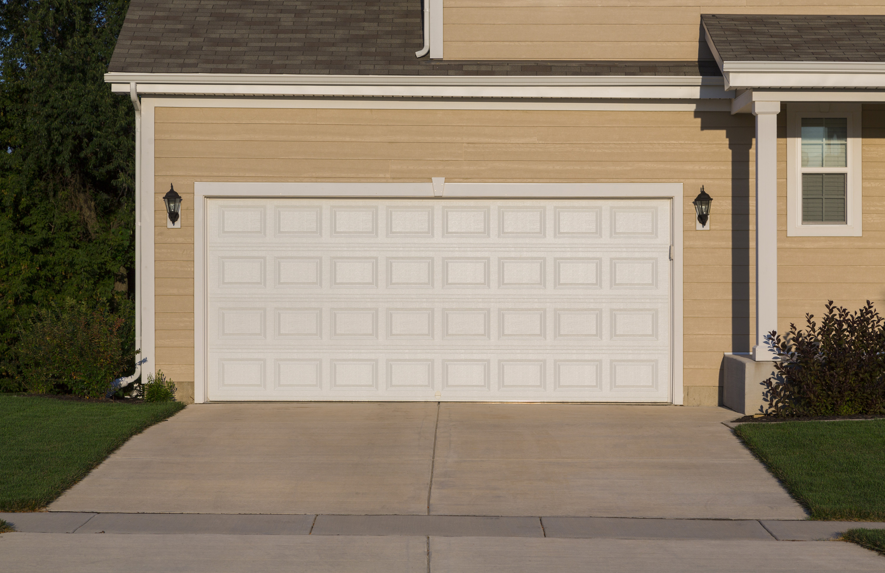 hillside garage doors in hillside il 60162