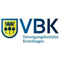 Bild zu Versorgungsbetriebe Kronshagen GmbH in Kronshagen