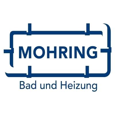 Bild zu Mohring Bad + Heizung in Weilheim an der Teck