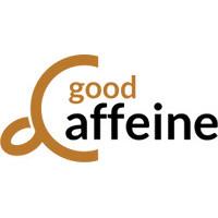 Serwis Ekspresów Good Caffeine