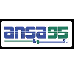 Ansa 95 SLP