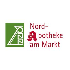Bild zu Nord-Apotheke in Oberhausen im Rheinland