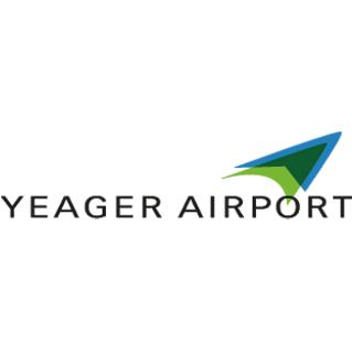 Yeager Airport - Charleston, WV - Air Transportation