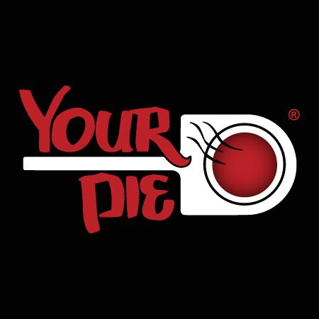 Your Pie - Atlanta, GA - Restaurants
