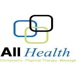 All Health Chiropractic