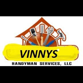Vinny's Handyman Service