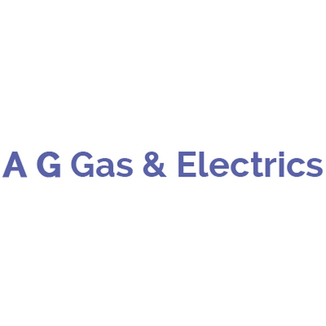 A G Gas & Electrics - Seaford, East Sussex  BN25 4NG - 07707 431206 | ShowMeLocal.com