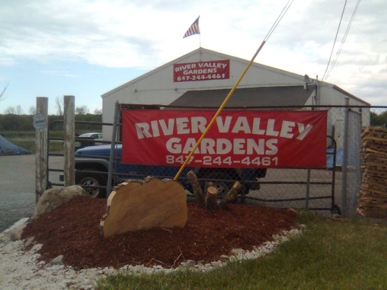 River Valley Gardens Inc. image 14