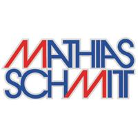 Bild zu Mathias Schmitt Heizung Sanitär in Kelkheim im Taunus