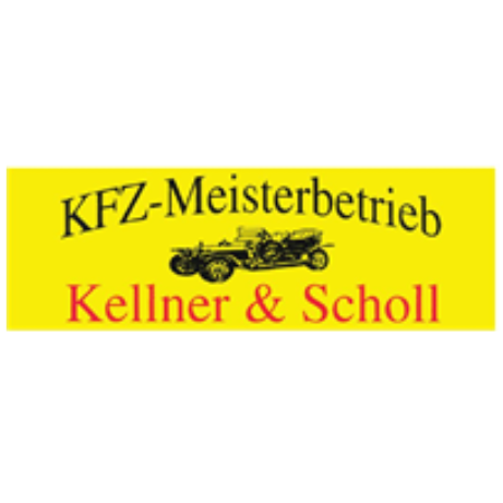 KFZ-Meisterbetrieb Kellner & Scholl