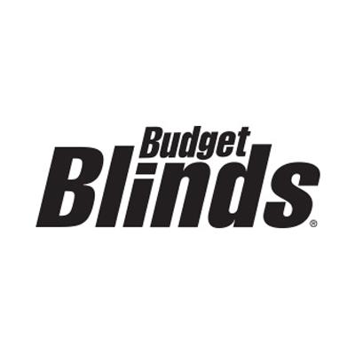 Budget Blinds of Glastonbury