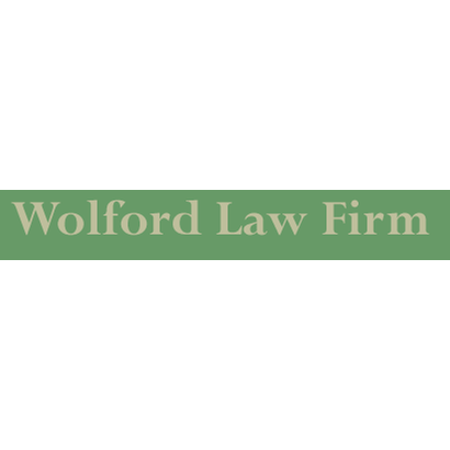 Wolford Law Firm - Erie, PA 16507 - (814)459-9600 | ShowMeLocal.com