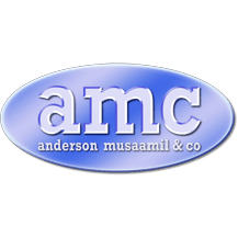 Anderson Musaamil & Co - Sutton, London SM3 9EY - 020 8330 7832 | ShowMeLocal.com
