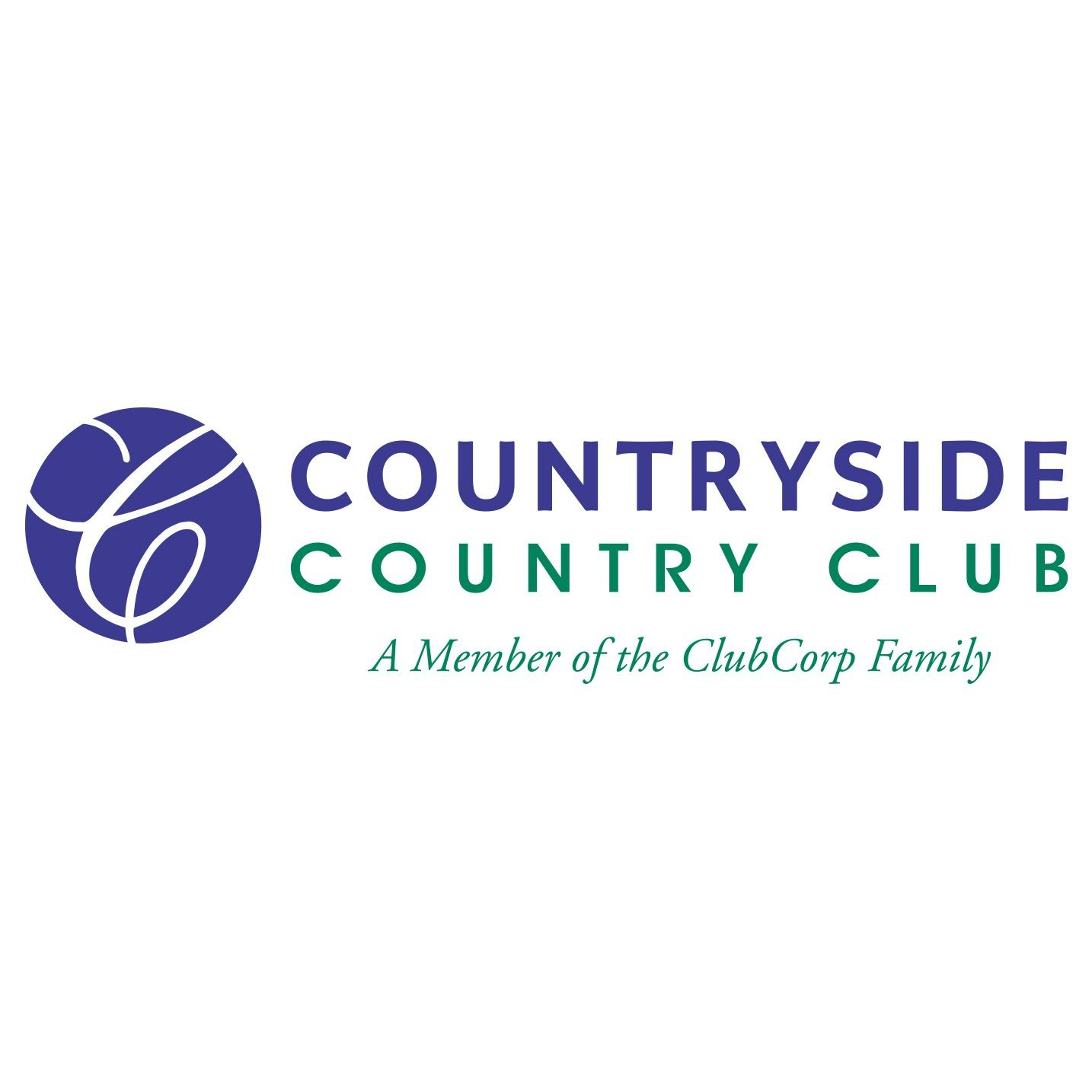Countryside country club clearwater florida fl for Abc salon equipment in clearwater fl