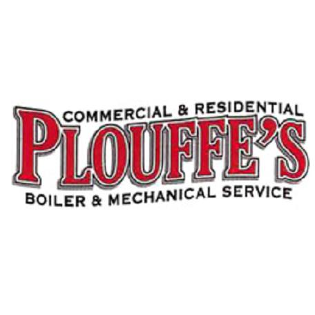 Plouffe's Boiler & Mechanical Service Inc