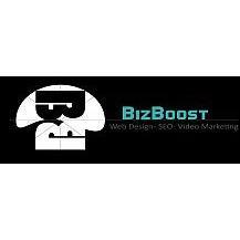 BizBoost Affordable Websites