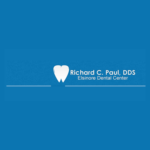 Richard C. Paul, DDS