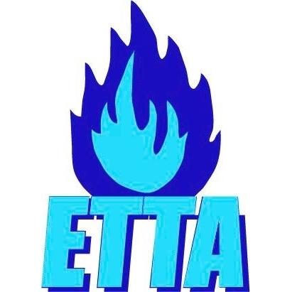 ETTA Plumbing & Heating Ltd - Derby, Derbyshire DE23 8LD - 01332 204533 | ShowMeLocal.com