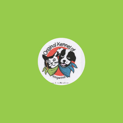 The Original Kennel Of Kingwood - Kingwood, TX - Kennels & Pet Boarding