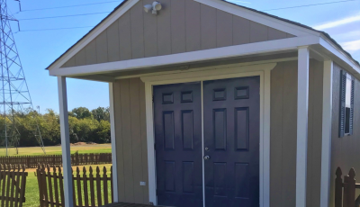 CertaPro Painters of Nashville North & Bowling Green - Hendersonville, TN 37075 - (615)489-4455   ShowMeLocal.com