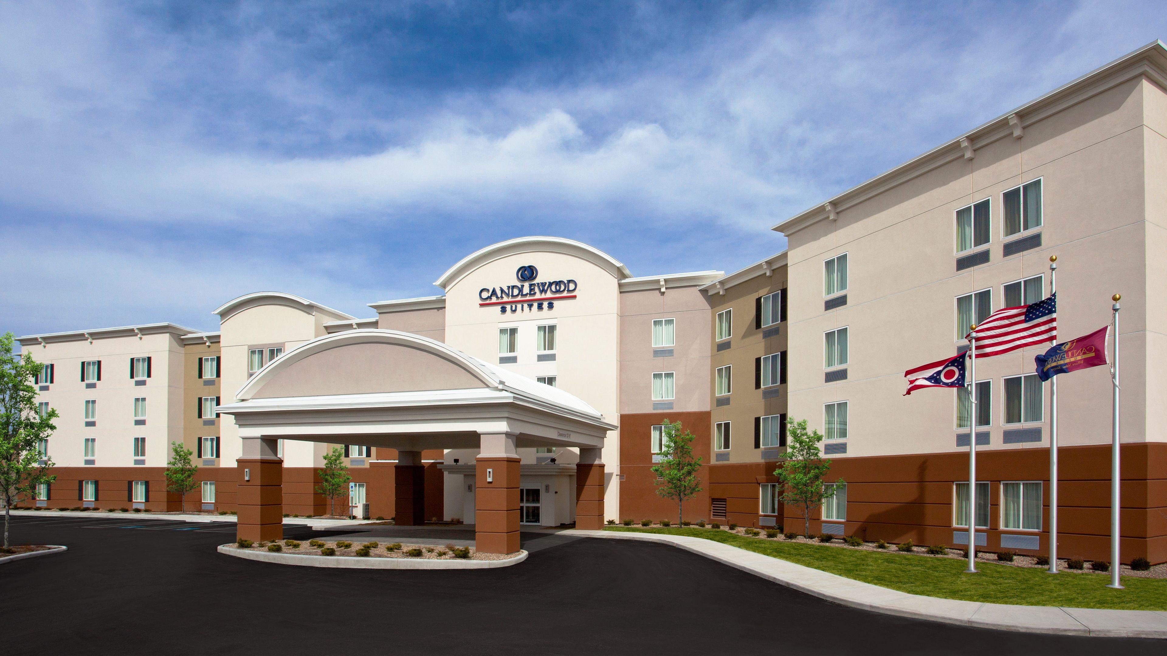 Motels Near St Clairsville Ohio