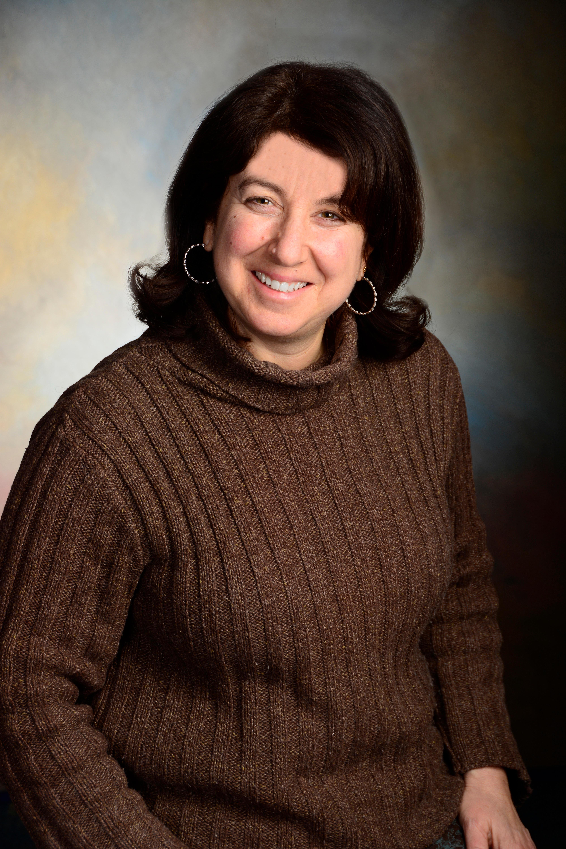 Debra Goldenring MD