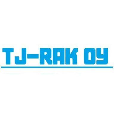 TJ-Rak Oy