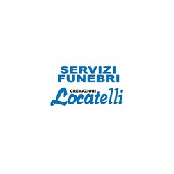 Pompe Funebri Locatelli