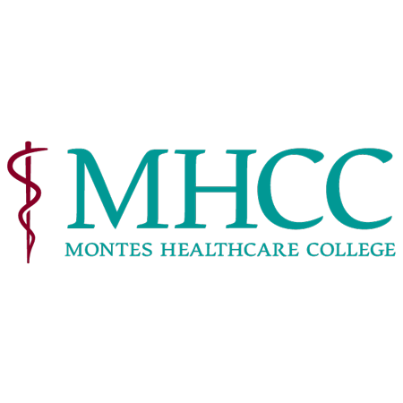 Montes Healthcare College