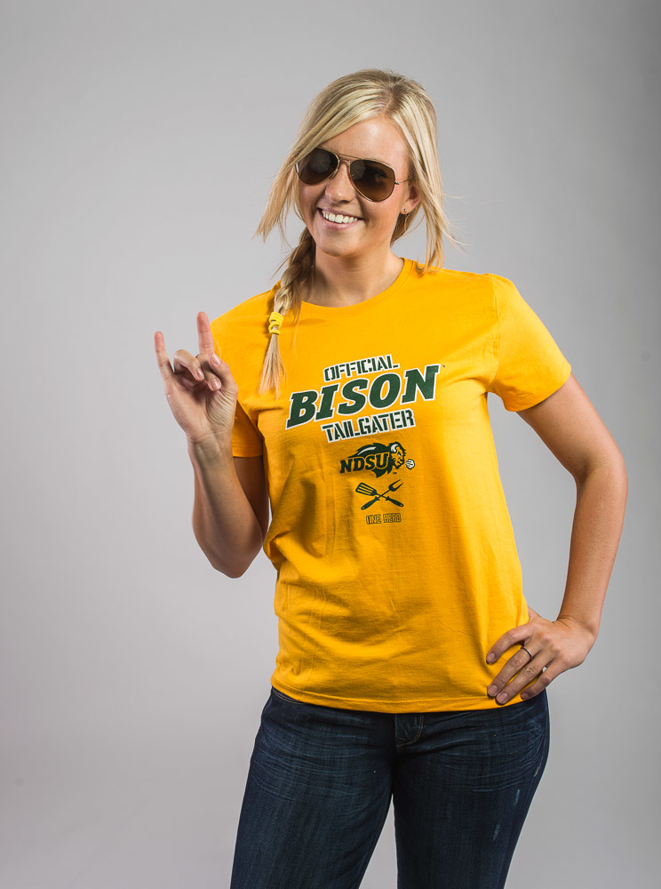 One Herd Ndsu Clothing In Whitepages