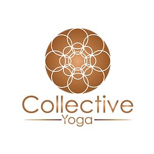 Collective Yoga Va Beach