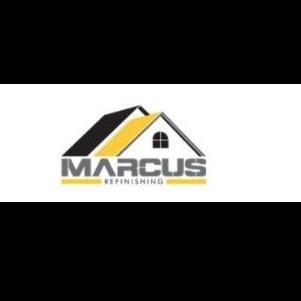 Floor Refinishing Service in MA Mashpee 02649 Marcus Refinishing 9 Mohican Ave  (508)733-5499