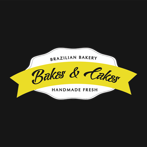 Bakes & Cakes - Everett, MA - Bakeries