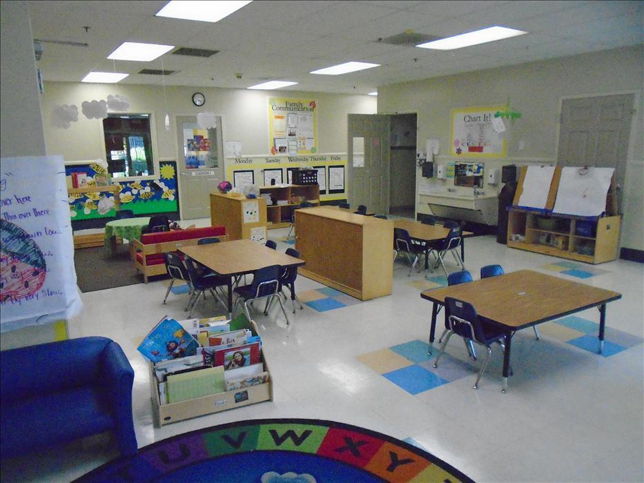 preschool in chino hills higgins ranch kindercare chino california ca 59794