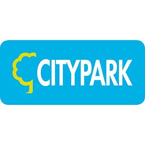 Citypark Einkaufszentrum