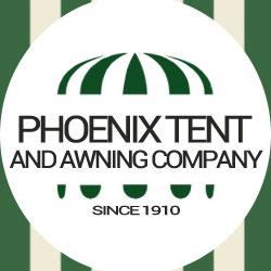 Phoenix Tent and Awning Company - Phoenix, AZ - Awnings & Canopies