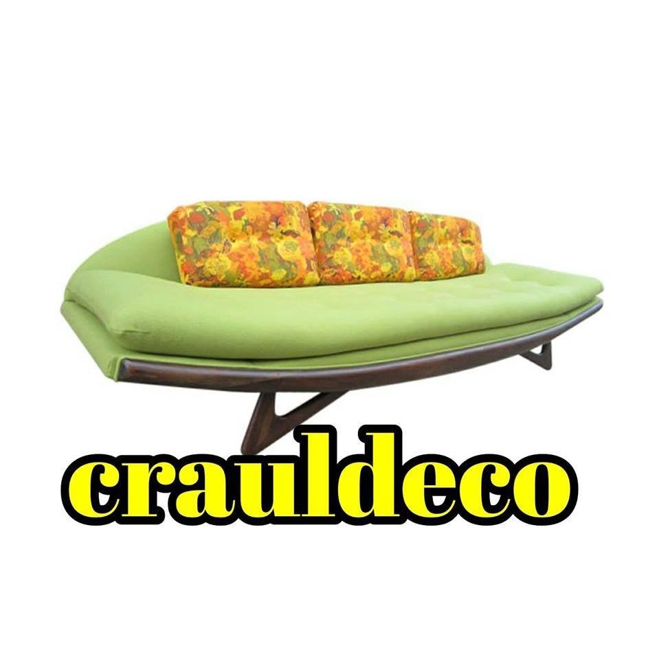 CRAULDECO