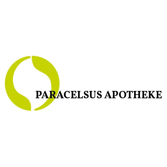 Bild zu Paracelsus-Apotheke in Nabburg