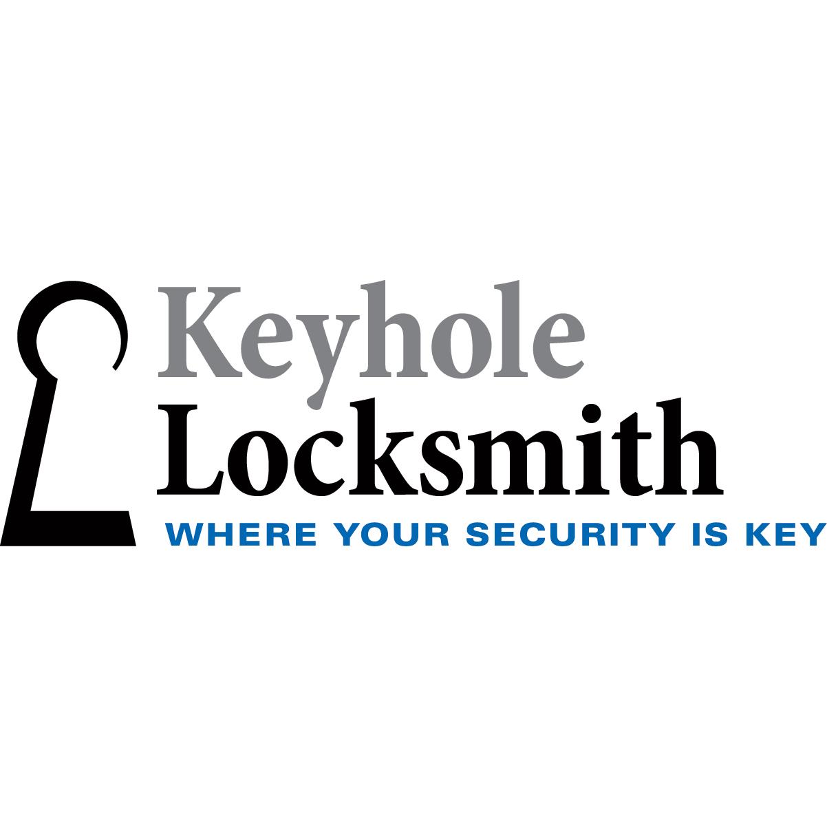 Keyhole Locksmith - Eugene,, OR - Locks & Locksmiths