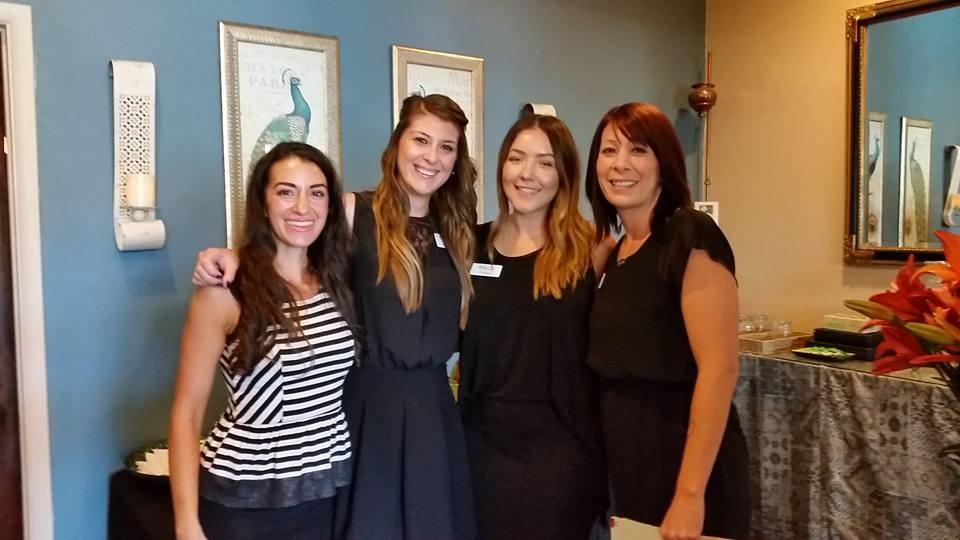 Health And Beauty Spa Temecula