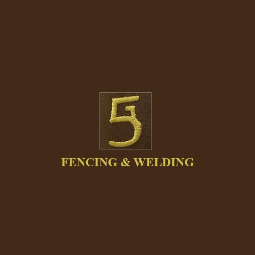 5G Fencing & Welding - De Leon, TX 76444 - (254)979-5247 | ShowMeLocal.com