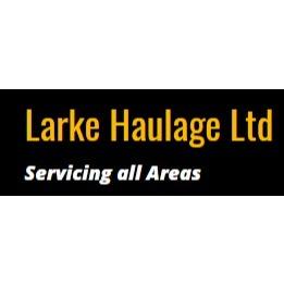Larke Haulage Ltd