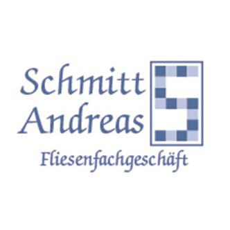 Fliesen Schmitt