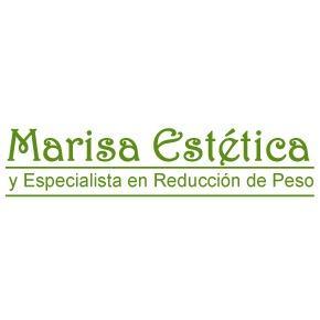 MARISA ESTETICA Y ESPECIALISTA EN REDUCCION DE PESO