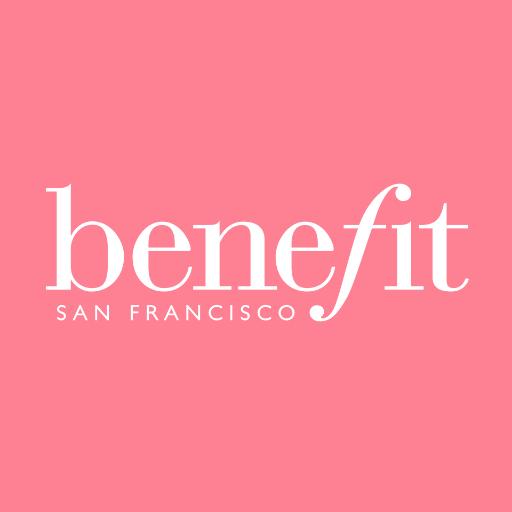 Benefit Cosmetics Brow Bar