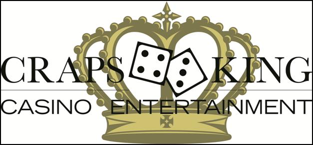 Winstar casino pool bar