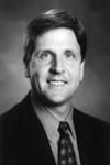 Edward Jones - Financial Advisor: Russ Haselton