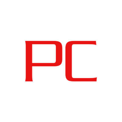 Parr Construction LLC - Great Bend, KS - General Contractors