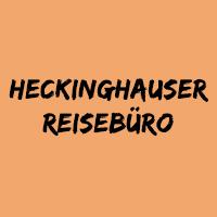 Bild zu Heckinghauser Reisebüro Jörg Fett Inh. Sabine Doll in Wuppertal