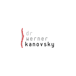 Dr Werner Kanovsky 9020